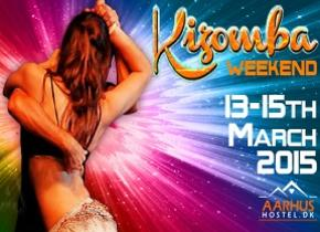 kizomba-weekend-small