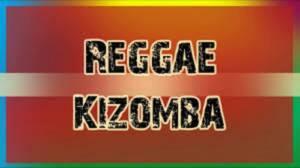 kizomba reggae