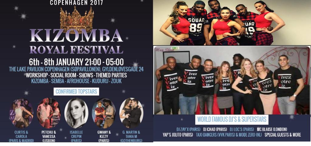 kizomba-aarhus-goes-to-copenhagen-kizomba-royal-festival-2017