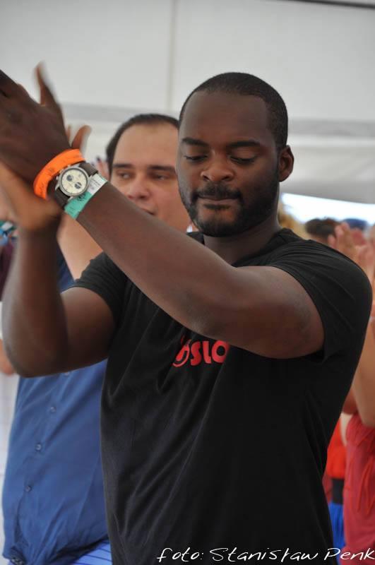 Theodore Awadzi 1