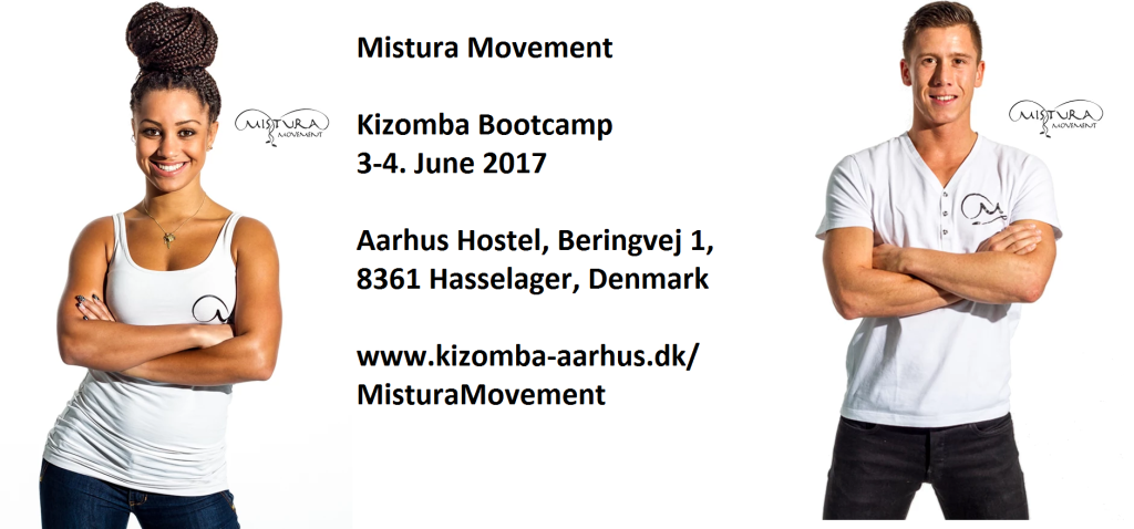 mistura-movement-kizomba-bootcamp-aarhus-hostel-denmark-3-4-june-2017